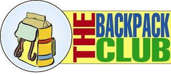 Backpack club
